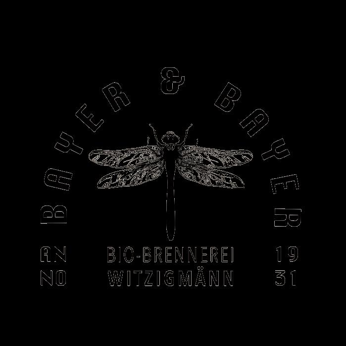 Wahlsche Schnapsbirne – Bioland Edelbrand Bayer&Bayer 0,35l