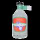 Williamsbirne Bayer und Bayer Edelbrand Bioland 350ml